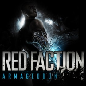 Red Faction: Armageddon (seulement 17€)